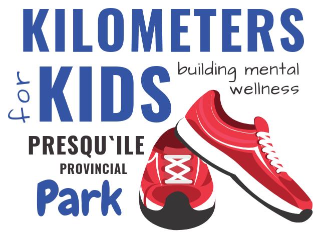 TeachBeyond Launches Global 'Kilometers for Kids' Fundraiser Run for Education